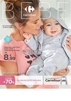 Catálogo Promo Tiendeo en Oviedo ( 10 días más )