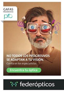 Catálogo Promo Tiendeo en Alcorcón ( 3 días publicado )