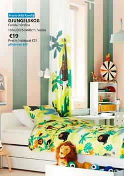 Catálogo Promo Tiendeo en Málaga ( 6 días más )