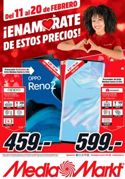 Catálogo Promo Tiendeo en Lorca ( Caduca mañana )
