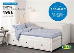 Catálogo Promo Tiendeo en Valdemoro ( 22 días más )