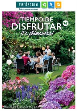 Catálogo Promo Tiendeo en Valencia ( Publicado hoy )