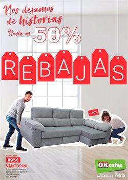 Ofertas de Ocio en el catálogo de Promo Tiendeo en Montcada i Reixac ( 2 días más )