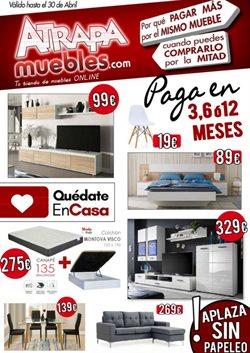 Catálogo Promo Tiendeo en Gava ( 22 días más )