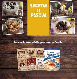 Ofertas de Ocio en el catálogo de Promo Tiendeo en Cocentaina ( Publicado ayer )