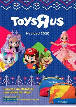 Catálogo Promo Tiendeo en Sabadell ( 7 días más )