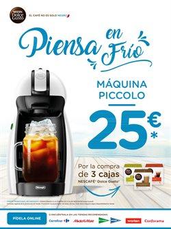 Catálogo Promo Tiendeo en Torrejón ( Más de un mes )