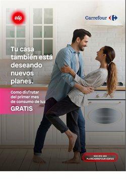 Ofertas de Hiper-Supermercados en el catálogo de Promo Tiendeo en Molins de Rei ( 21 días más )
