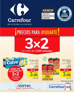Catálogo Promo Tiendeo en Bilbao ( 11 días más )