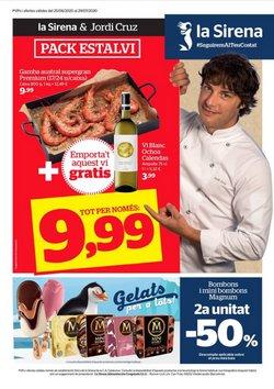 Catálogo Promo Tiendeo en Castelldefels ( Publicado ayer )