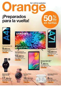 Ofertas de IPhone 8 en Promo Tiendeo