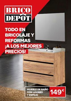 Catálogo Promo Tiendeo en Barakaldo ( 5 días más )