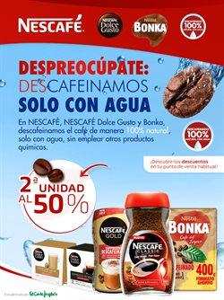 Catálogo Promo Tiendeo en Torrelavega ( 4 días más )