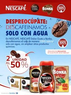 Catálogo Promo Tiendeo en Xàtiva ( 3 días más )