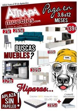 Catálogo Promo Tiendeo en Irún ( 2 días más )