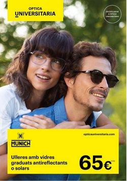 Catálogo Promo Tiendeo en Barcelona ( 9 días más )