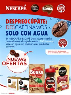 Catálogo Promo Tiendeo en Barakaldo ( 3 días más )