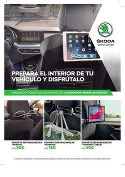 Catálogo Promo Tiendeo en Alcalá de Henares ( 7 días más )