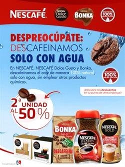 Catálogo Promo Tiendeo en Puerto de Sagunto ( 3 días publicado )