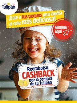 Catálogo Promo Tiendeo ( 2 días más )