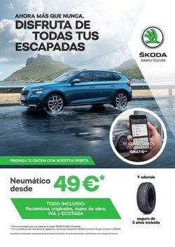 Catálogo Promo Tiendeo en Prat de Llobregat ( Publicado ayer )