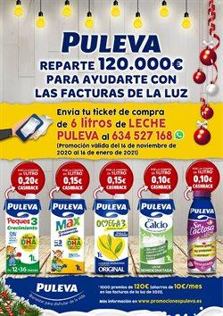 Ofertas de Papilla de cereales en Promo Tiendeo