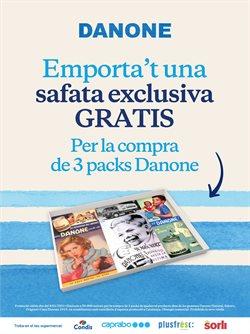 Catálogo Promo Tiendeo ( Caduca mañana)