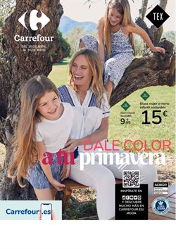 Catálogo Promo Tiendeo ( 14 días más)