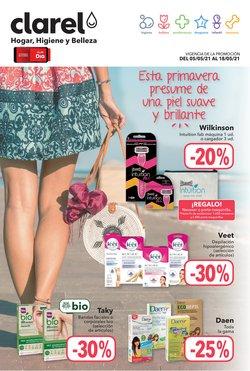 Ofertas de Ocio en el catálogo de Promo Tiendeo ( Caduca mañana)