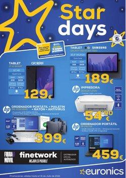 Catálogo Promo Tiendeo ( 4 días más)
