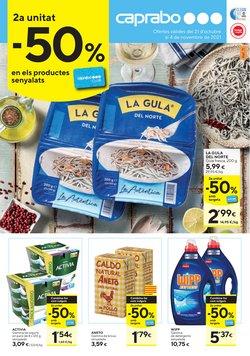 Ofertas de Ocio en el catálogo de Promo Tiendeo ( Publicado hoy)