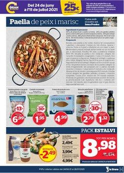 Ofertas de Roca en el catálogo de Promo Tiendeo ( Caduca mañana)