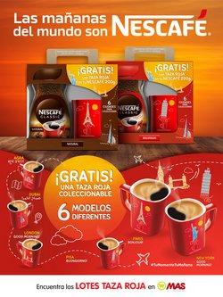 Ofertas de Supermercados MAS en el catálogo de Promo Tiendeo ( Más de un mes)