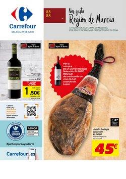 Catálogo Promo Tiendeo ( 2 días más)
