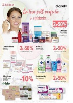 Ofertas de Ocio en el catálogo de Promo Tiendeo ( 6 días más)