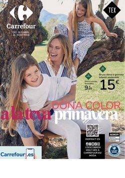 Ofertas de Ocio en el catálogo de Promo Tiendeo ( 14 días más)
