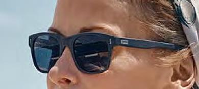 Comprar Descuentos EsteponaOfertas En Gafas Y qSzMpVGU
