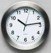 c4605258e319 Comprar Reloj de pared en Valladolid