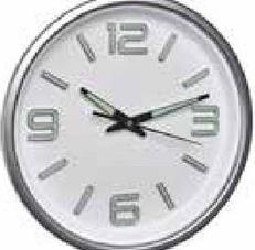 fda107cddcc0 Comprar Reloj decorativo en Valladolid