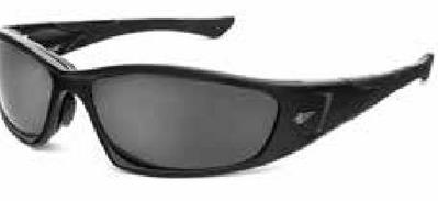 Descuentos En Comprar Gafas De CabraOfertas Sol Y f7g6yb