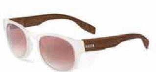 En Y De Sol Comprar AlcoiOfertas Gafas Descuentos QtdrCsh
