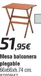 Comprar PalmaOfertas Descuentos Y Plegable En Mesa WHYD9I2E