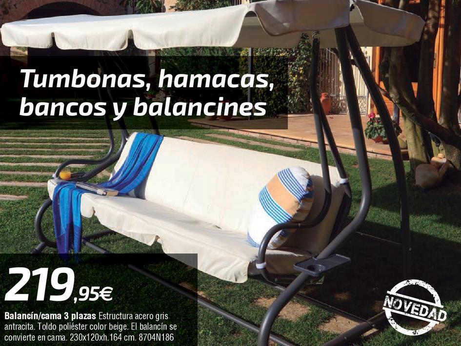 Y Y Comprar BalancínOfertas Promociones Promociones Comprar Comprar BalancínOfertas fmIYgb6yv7