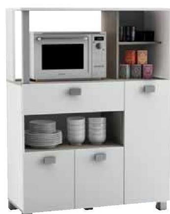 Comprar Muebles de cocina en Pontevedra | Ofertas y descuentos