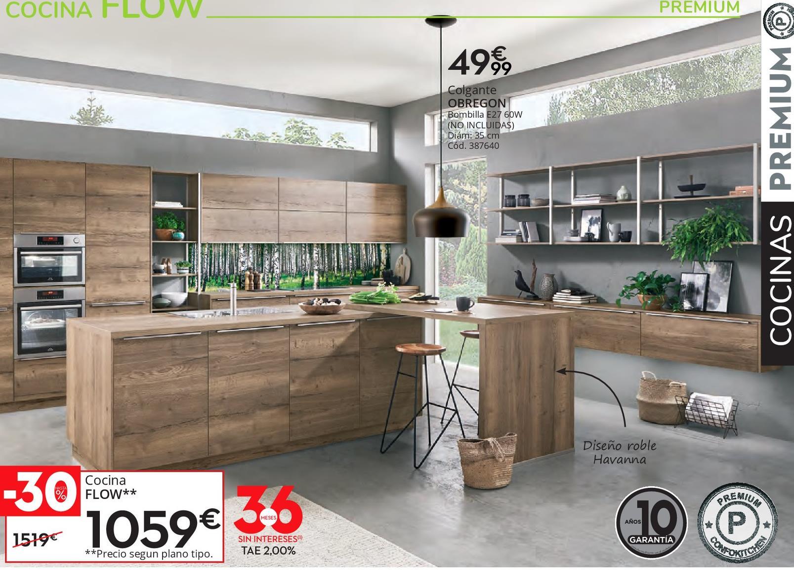 Comprar Muebles en Oviedo | Ofertas y descuentos