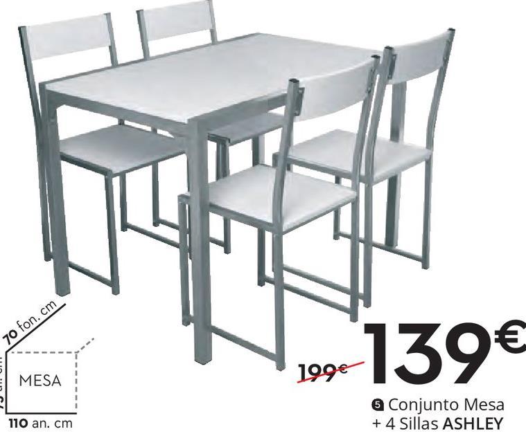 Descuentos Y Alcalá De HenaresOfertas Comprar En Mueble Comedor mwNn08