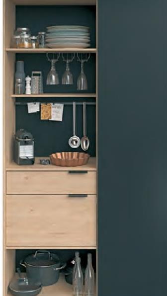 Comprar Muebles de cocina en Málaga | Ofertas y descuentos
