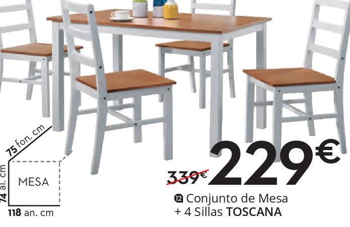 Y Comprar En GijónOfertas Mesa Comedor Descuentos De TKcJ1Ful35