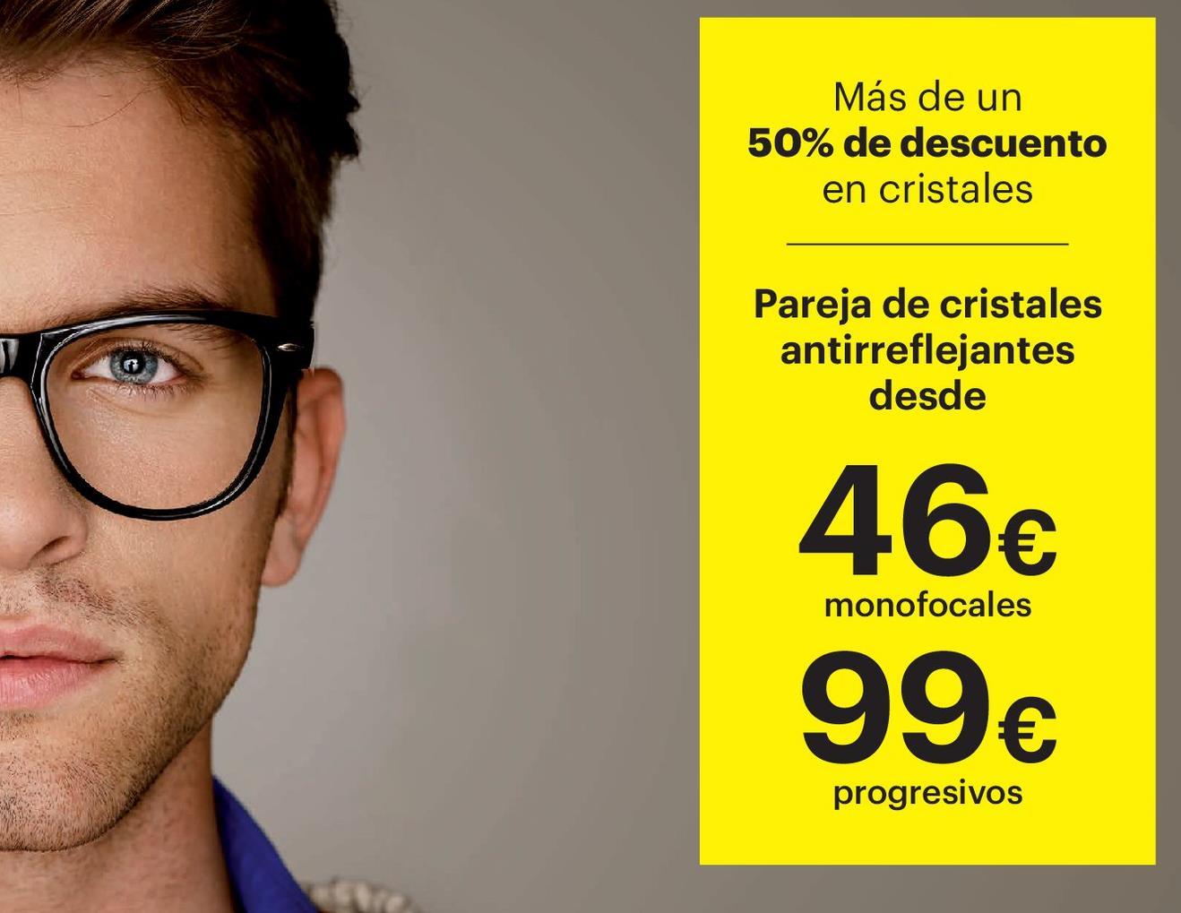 9fef46eb57 ValenciaOfertas Y Graduadas En Comprar Descuentos Gafas wPy0vmN8nO