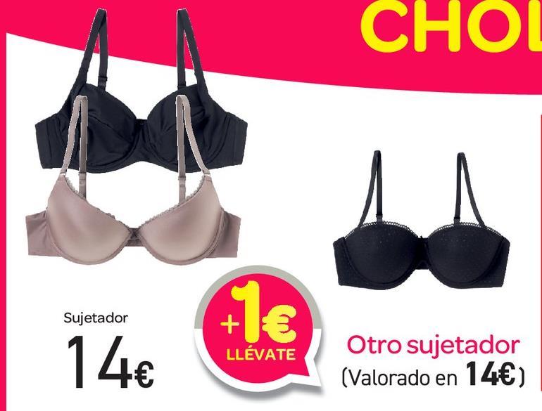8c85899758 Comprar Ropa interior femenina en Granada